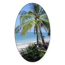 459_ipad_Thailand_Beach Decal