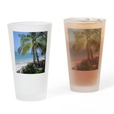 459_ipad_Thailand_Beach Drinking Glass