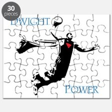 dwight Puzzle