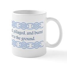 norse-fraternal-order-back Mug