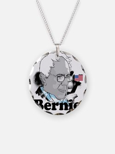 Bernie-2 Necklace