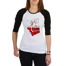 Zombie Bunnie Shirt