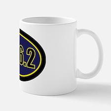 INDY-262-OVALsticker Mug