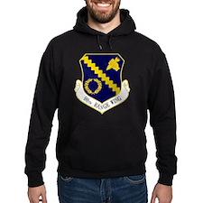 98th Range Wing Hoodie