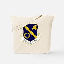 98th Range Wing Tote Bag