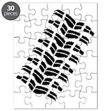 Long Tread3 Puzzle