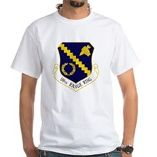98th Range Wing Shirt
