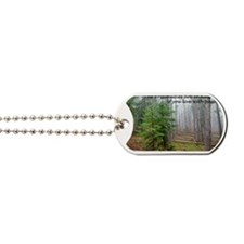 The possibilities are endless Dog Tags
