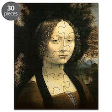 004 Puzzle