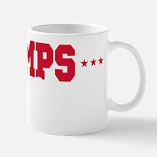 Trumps Tea Party 3 Mug