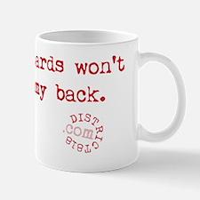irs_sucks Mug