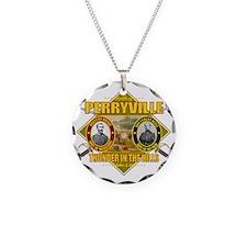 Perryville (battle)1 Necklace
