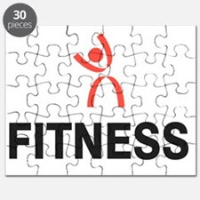 sports020 Puzzle