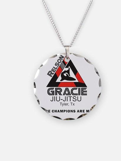 t-shirtlogoColorVector2tag Necklace