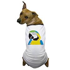 Parrot Dog T-Shirt