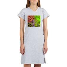 japanrelief2011_252 Women's Nightshirt