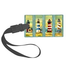 IMAGE14DONE-PICTURE Luggage Tag