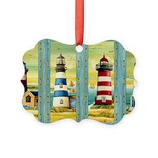 IMAGE14DONE-PICTURE Ornament