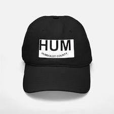 HUM Baseball Hat