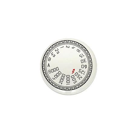 Leica10x10 Mini Button