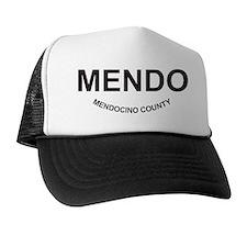 MENDO Hat