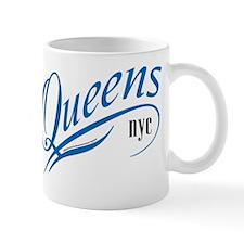 SA_QUEENSblu10x10_220 Mug