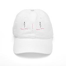 1_H_F-Large-Mug-BallerinaMommy Baseball Cap