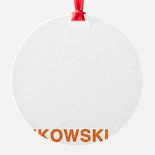 bukowski6_w Ornament