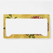 IMAGE37A License Plate Holder