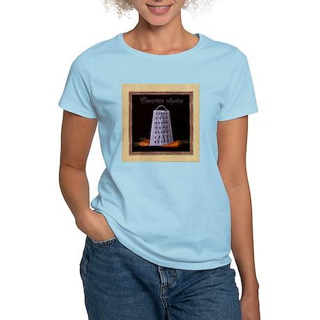 Image1 Women's Light T-Shirt