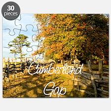 cumberlandgapsq Puzzle
