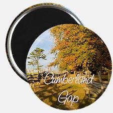 cumberlandgapsq Magnet
