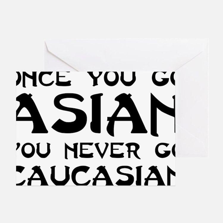 Asian Greetings 8