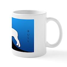 blueblack Mug