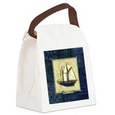 IMAGE20A Canvas Lunch Bag