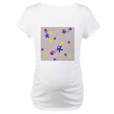 twinkle_twinkle_purple Shirt