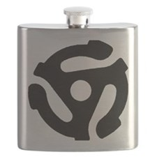 45adapter Flask