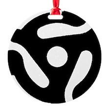 45adapter Ornament