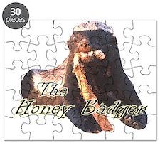 Honey Badger copy.gif Puzzle