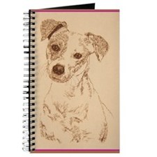 Jack_Russell_Smooth_KlineY Journal