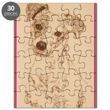 Jack_Russell_Smooth_KlineY Puzzle