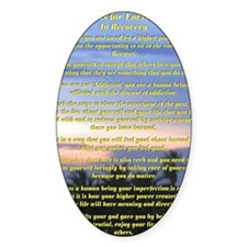 7_5x5_25Affirmations Decal