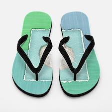 IMAGE63 Flip Flops