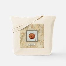 IMAGE50 Tote Bag