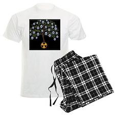 rad-tree-BUT Pajamas