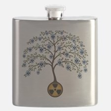 rad-tree-DKT Flask