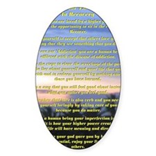 20_16Affirmations Decal