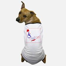 I still can, tote bag Dog T-Shirt