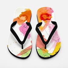 BridgetStein Flip Flops