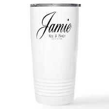 jaime Travel Mug